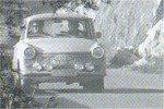 1970 109
