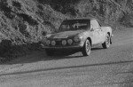 1970-25
