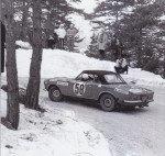 1970-58
