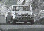 1970 67