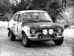 1970 - Mikkola-Palm