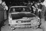 204-Delalande-Ford-Capri-150x101