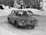 90-Chris-R8-Gordini-150x114