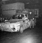 Rallye-Monte-Carlo_197-146x150