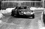 miniforever-1970-nicolas-roure-big